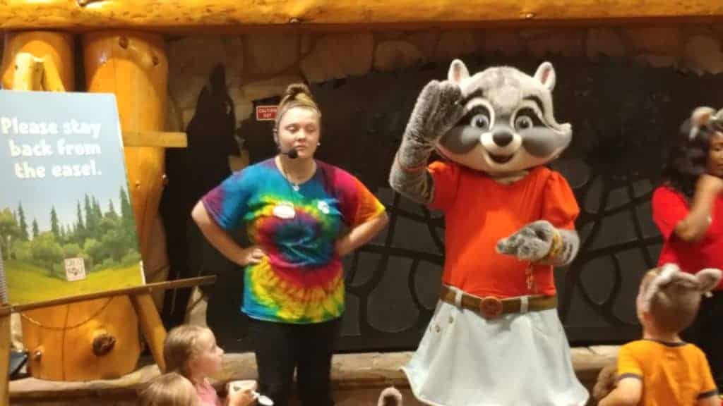 Tips for the Best Great Wolf Lodge Trip Ever