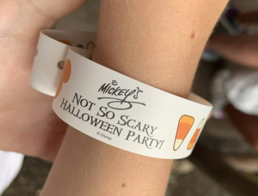 Mickeys Not So Scary Halloween Party: 12 Tips You Have Not Read Anywhere Else!