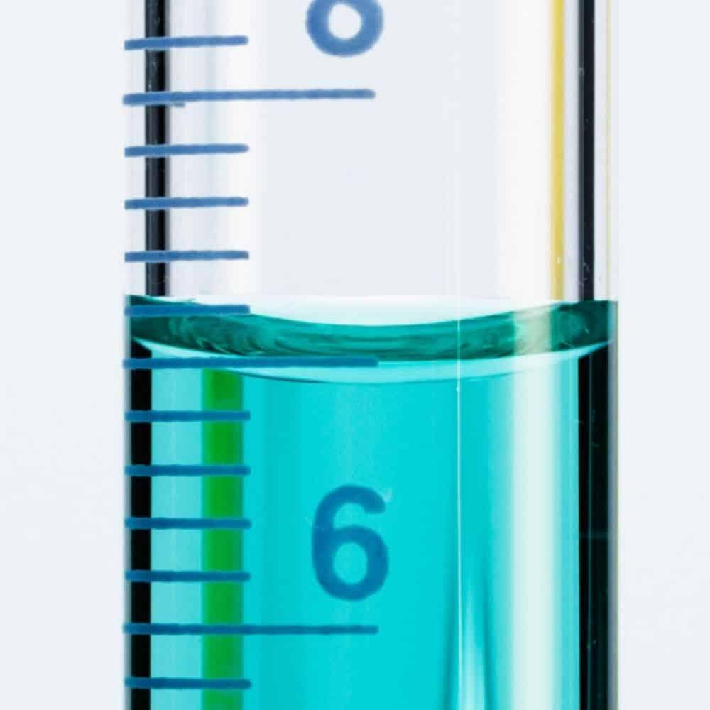 how many quarts in a gallon proper measurement